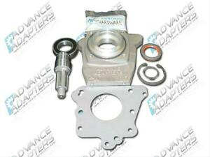 Advance Adapters 50 3001 Transfer Case Adapter Gm Th350