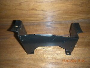 Brand New Mopar A Body Console Automatic Big Bracket