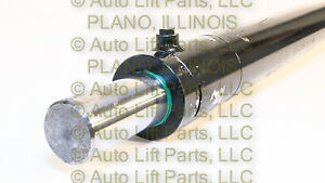 Hydraulic Cylinder For Vbm Lift Challenger Lift 31265 200001
