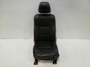 2013 2018 2014 Ford Taurus Front Left Driver Seat Leather Oem 67755