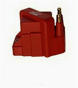 Ignition Coil chevrolet Eng Msd 8224
