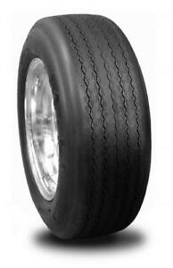 M H Racemaster Muscle Car Drag Tire 235 60 15 Bias Ply Mss008 Each