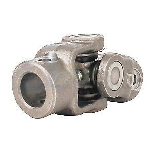139050 New Universal Joint Fits Ford Fits New Holland Rake Models 55 56 256