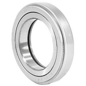 D8nn7580aa Release Bearing Fits Ford Fits New Holland Tractor 4500 4600 4600su 4