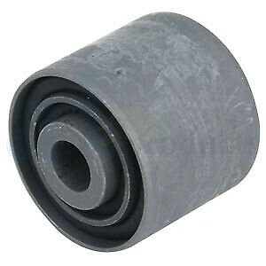 134182 Mower Haybine Sickle Head Bushing Fits Ford Fits New Holland 460 461 467