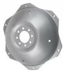 Rim Center Rear Wheel 28 32 With 8 Hole Fits Ford Fits Massey Ferguson