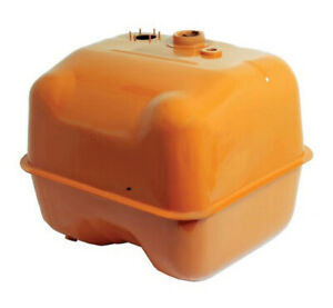 Fuel Tank For Oliver 1370 1265 1365 1355 For Allis Chalmers 5050 5045 5040