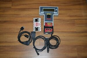 Ford Ngs Diagnostic Scanner