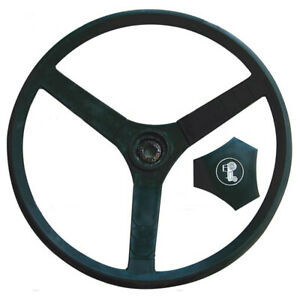 Steering Wheel Fits Massey Ferguson 150 285 40 30 230 230 50 255 265 175 235 165