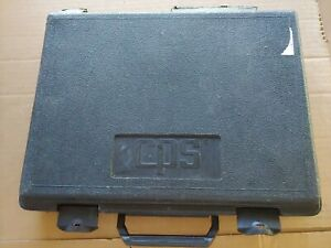 Cps Cc100 Compute a charge Refrigerant Scale