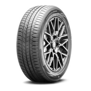 4 New Momo Outrun M20 185 65r14 86h Performance Tires