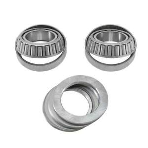 Yukon Gear Axle Differential Carrier Bearing Ck Gm8 5