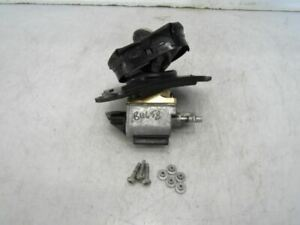 2003 Corvette C5 Aftermarket Shifter Shift Assembly 6 Speed Nice