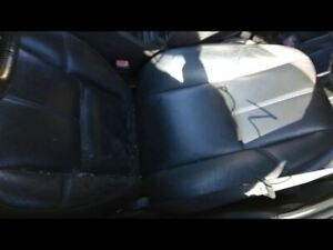 Driver Front Seat Bucket bench Electric Fits 07 08 Avalanche 1500 318210
