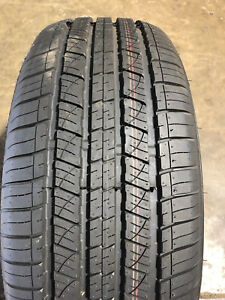 2 X New 205 70r16 Lionsport Hp 97v All Season Tires Free Ship 205 70 16 Jeep