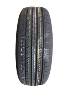4 X New 245 70r16 Lionsport Gp All Season Touring Tires 245 70 16 107h R16