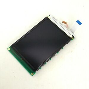 5 7 Inch Lcd Display Screen Panel For Dgf32240 81 P141 15d Data Vision