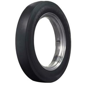 Tire Drag Slick Motorcycle 26 00 X 5 00 16 Bias Ply Hb 11 Compound Each