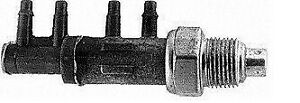 Ported Vacuum Switch Ford Exp Fairmont Granada Ford Mustang Thunderbird Mercury