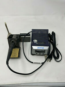 Auyue Soldering Station 2930