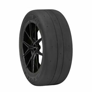 Toyo Proxes Rr Automotive Racing Radial Tire 255 40 17