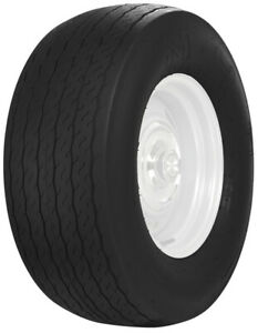 M H Racemaster P275 60 15 M H Tire Muscle Car Drag Pn Mss001
