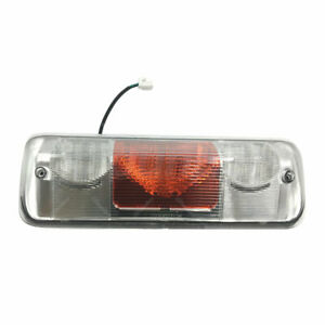 Third Brake Light Lamp Rear Center For 2004 2008 Ford F150 923 237