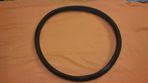 Cowl Induction Air Cleaner Breather Rubber Seal To Hood Camaro Chevelle