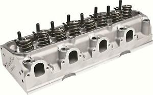 Trick Flow Powerport 290 Cylinder Head For Ford 429 460 53410001
