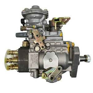 Bosch Fuel Injection Pump Fits Cummins Diesel Engine 0 460 406 065 C0147046527
