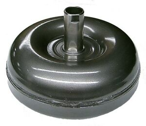 Chrysler Dodge Jeep A606 42le 42rle Torque Converter 1998 And Up Vehicles