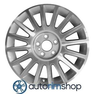 Ford Thunderbird 2004 2005 17 Oem Wheel Rim