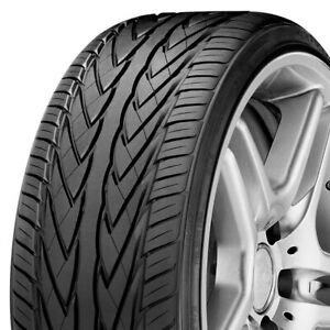 1 New Toyo Proxes 4 255 35zr22 255 35r22 99w Xl A s High Performance Tire