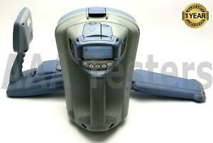 Spx Radiodetection Rd8100 Pdlu Cable Pipe Locator W Tx 3 Transmitter 8100 Pdl