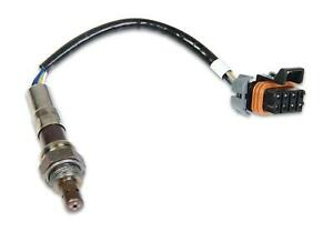 Holley Commander 950 Wideband Replacement O2 Sensor