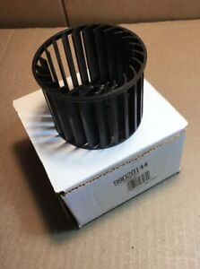 New Broan Vent Fan Blower Wheel Squirrel Cage S 99020144 new