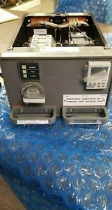 Abb Withdrawable Mns System Module for Office Use Only Emergency Generator 2