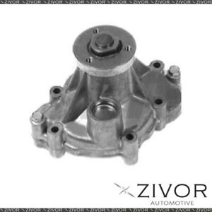 Protex Water Pump For Land Rover Range Rover Sport 4 2 V8 Supercharged 2005 2013