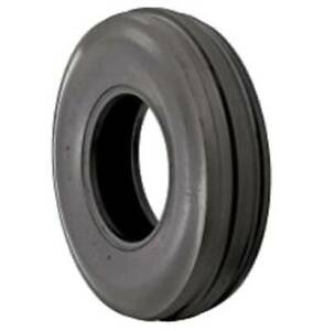 2 New Agstar 3340 11l 15 Load 8 Ply Tractor Tires