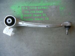 Tesla Model S Control Arm Right Front Fore Link 2016 2017 2018 1041575 00 A Oem