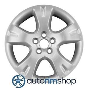New 16 Replacement Rim For Toyota Matrix 2003 2004 2005 2006 2007 2008 Wheel