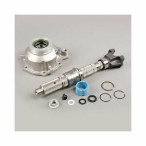 Advance Adapters 50 7906 Np231 Fixed Yoke Kit With Vacuum And 1310 U joint