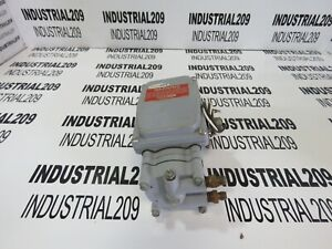 Masoneilan 8012 2c Valve Positioner New