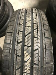 New Tire 225 70 16 Cooper Discoverer Srx Old Stock 16a
