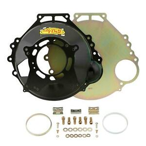 Quick Time Bellhousing Small Block Ford Rm 6060