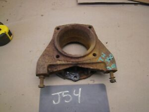 Chevrolet Gmc 700r Th350 Auto Transmission 4wd Np241 Np208 Transfer Case Adapter