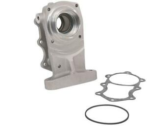 Advance Adapters Transfer Case Adapter 50 5302