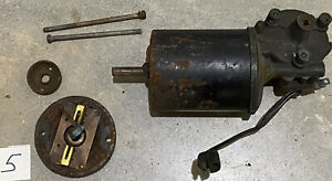 70 71 72 Dodge Charger Hidden Headlight Motor 3431437 Some 70 Plymouth Fury