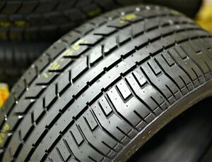 2 New Pirelli P Zero Asimmetrico 245 40r18 Zr 97y Xl High Performance Tires