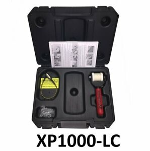 New Magnepull Xp1000 lc Magnetic Wire Fishing System Professional